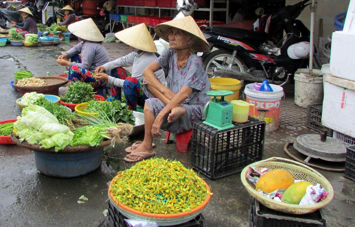 fotos de Vietnam autor:Francisco Rivera Mora