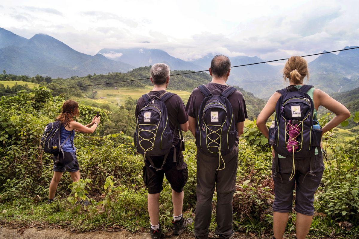 fotos de Vietnam autor:Victor Sanchez Barral