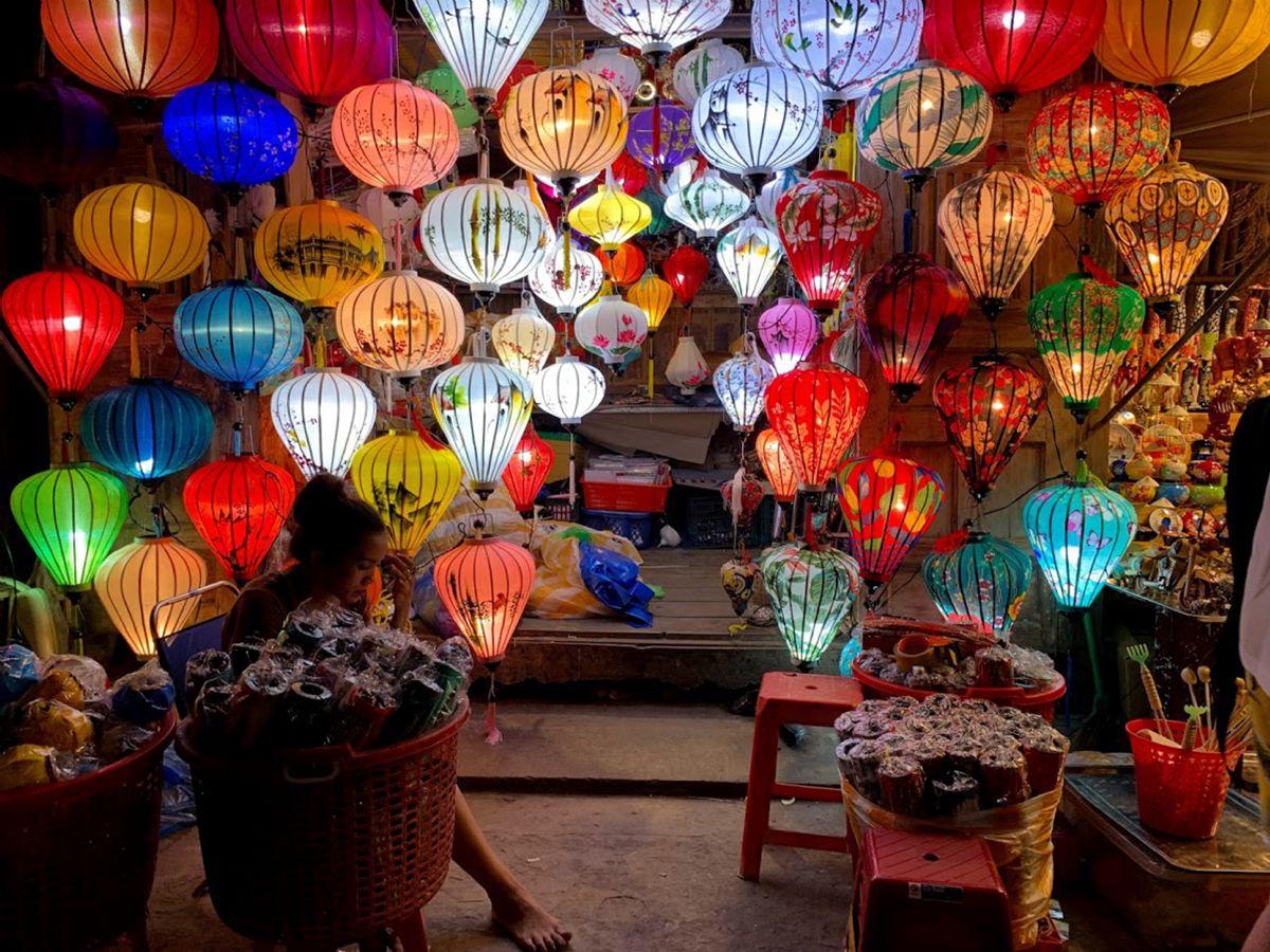 fotos de Vietnam autor:M. Jesus Valleros