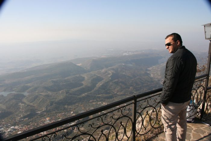 fotos de Albania autor:P.Mongay