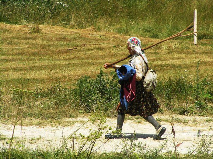 fotos de Bulgaria autor:P. Mongay