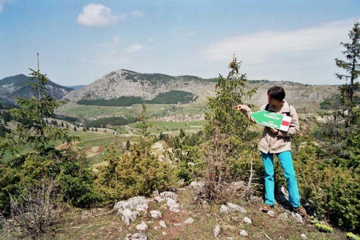fotos de Bulgaria autor:A. Lopez