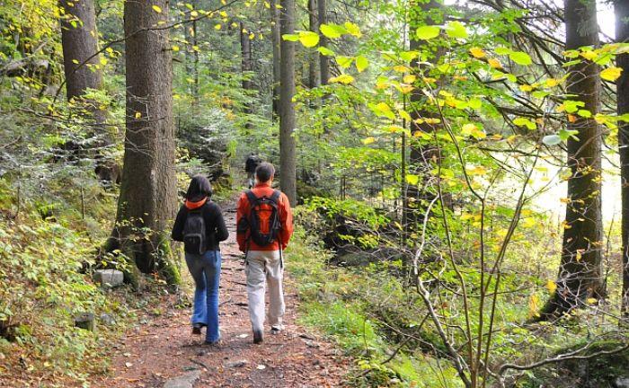 fotos de Croacia autor:Eduardo Blanco