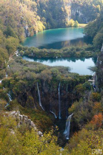 fotos de Croacia autor:P Mongay