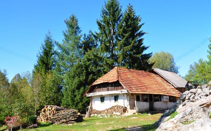 fotos de Croacia autor:Zaida Peris