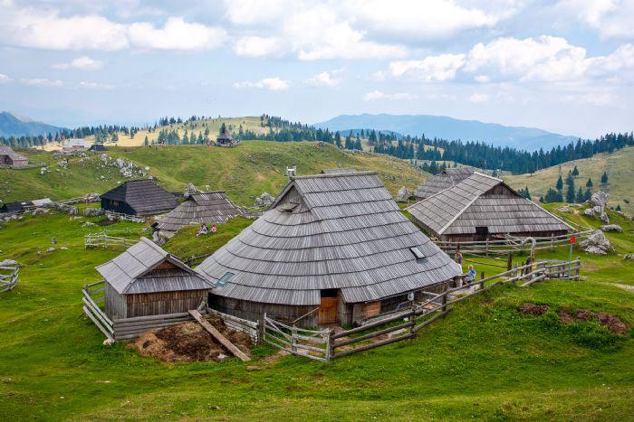 fotos de Eslovenia autor:Slotrips