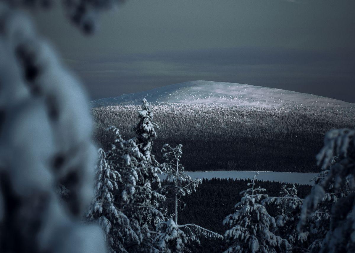 fotos de Finlandia autor:Juan carlos Casado