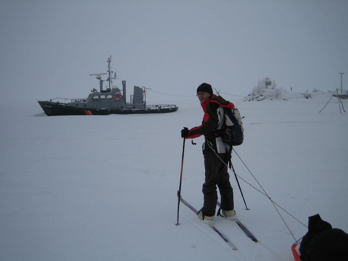 fotos de Finlandia autor:Pere Mongay