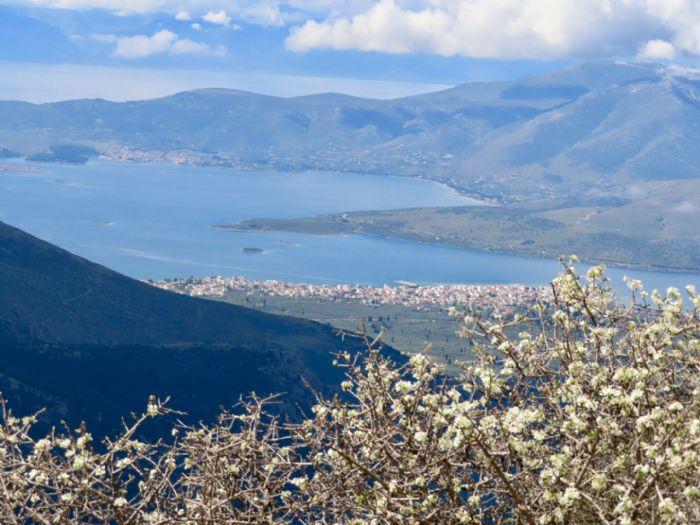 fotos de Grecia autor:P.Mongay
