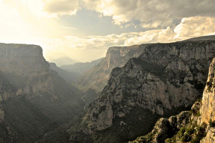 fotos de Grecia autor:Didac Gascon