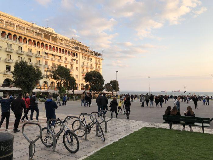 fotos de Grecia autor:Europa Travel