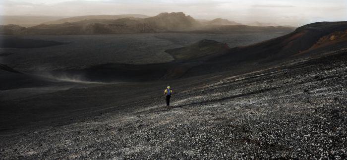 fotos de Islandia autor:Silvia Arrastia