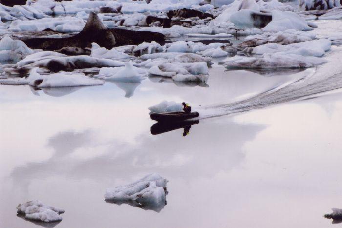fotos de Islandia autor:Jose Garcia Domenech