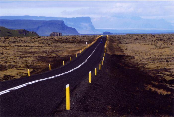 fotos de Islandia autor:Ana Pola