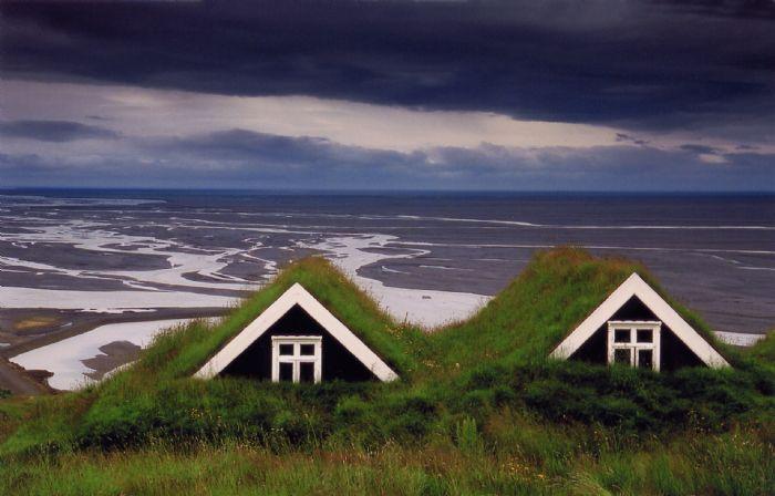 fotos de Islandia autor:Jordi Farre