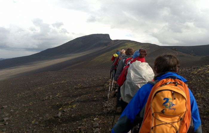 fotos de Islandia autor:M. Bermudez