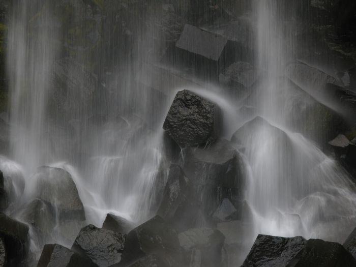 fotos de Islandia autor:Amandine_Dennnetiere