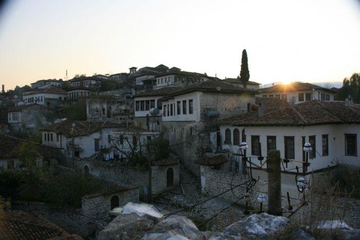 fotos de Kosovo autor:P Mongay