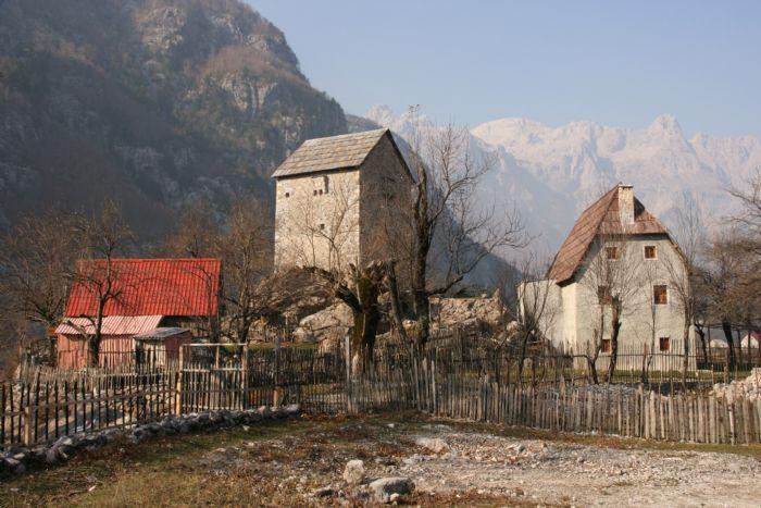 fotos de Kosovo autor:P.Mongay
