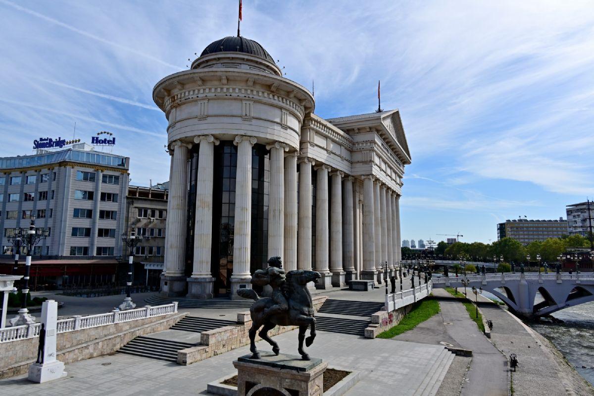 fotos de Kosovo autor:Megi Ismailaj