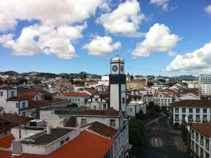 fotos de Portugal autor:Francesc Blay