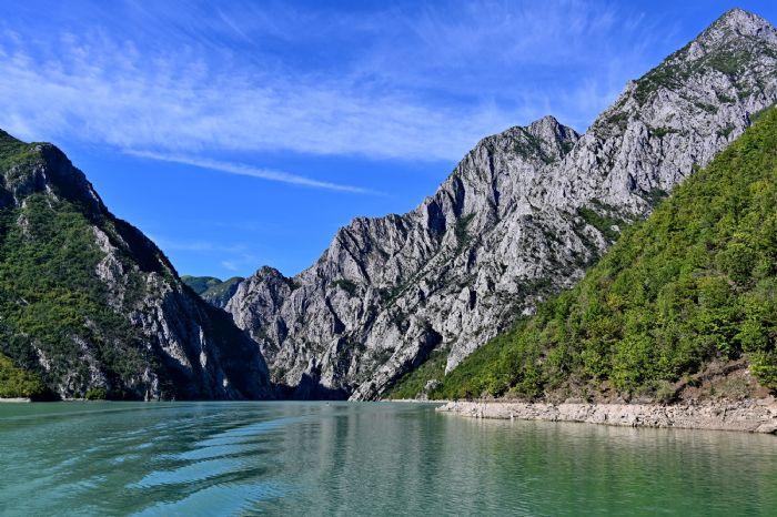 fotos de Montenegro autor:Luis Alberto Benito