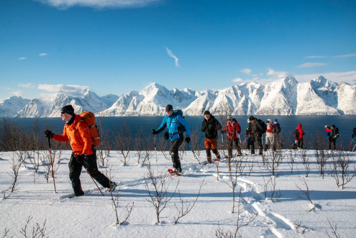fotos de Noruega autor:Isabel Rodriguez