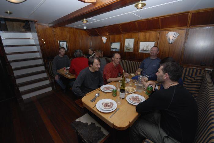 fotos de Noruega autor:J.M. Ordax