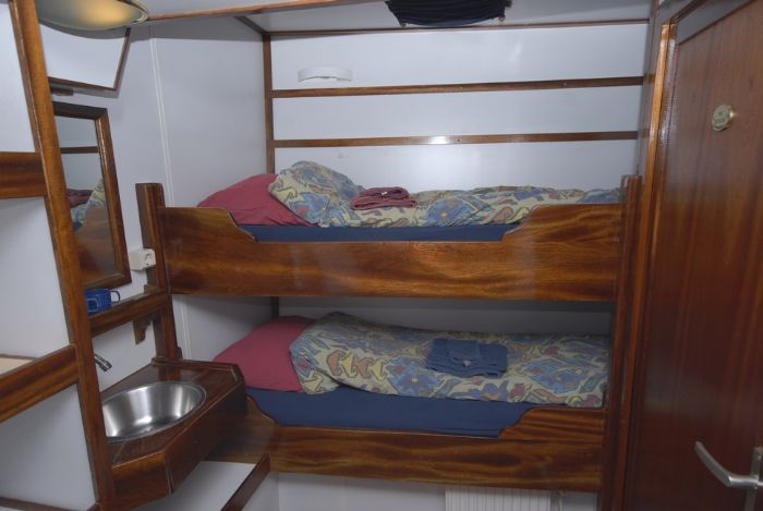 fotos de Noruega autor: