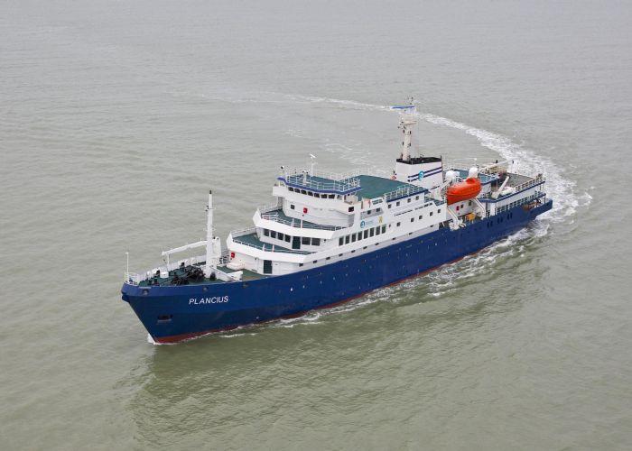 fotos de Noruega autor:Joan  Pujadas