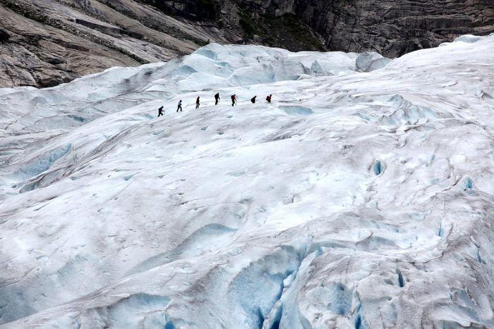 fotos de Noruega autor:Oceanwide Exp.