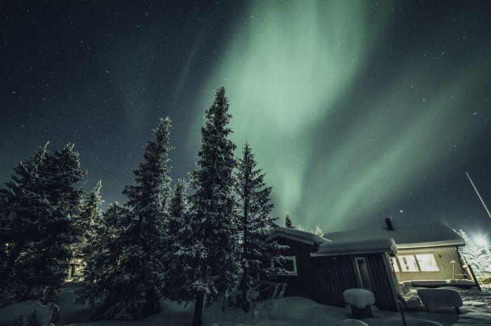 fotos de Suecia autor:Asaf Kliger