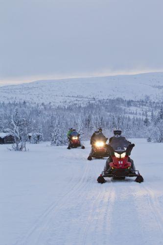 fotos de Suecia autor:Mikko Nikkinen