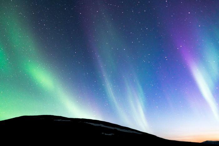 fotos de Suecia autor:
