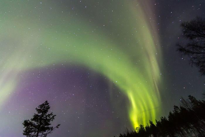 fotos de Suecia autor:Teresa Suau