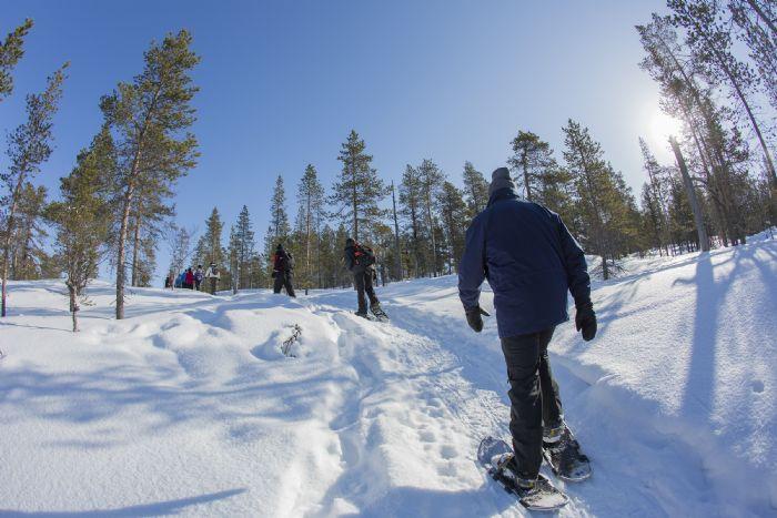 fotos de Suecia autor:J.C.Casado