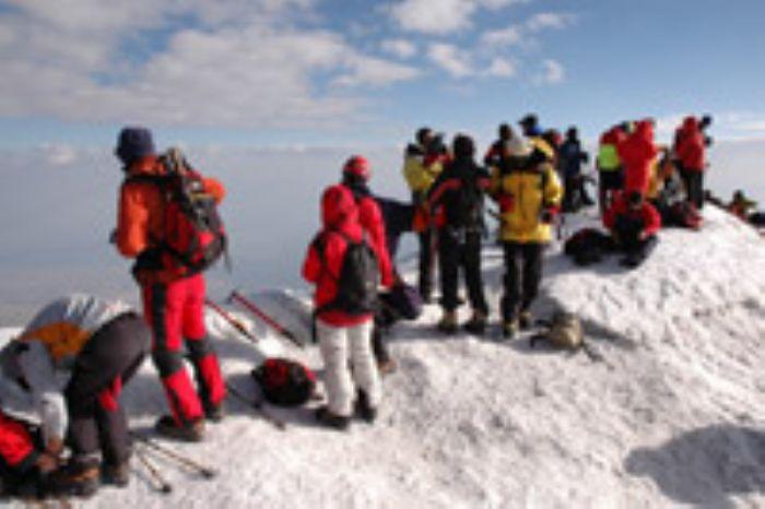 fotos de Turquía autor:Archivo Tuareg