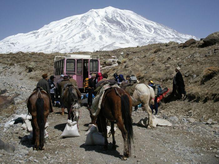 fotos de Turquía autor:Tuareg