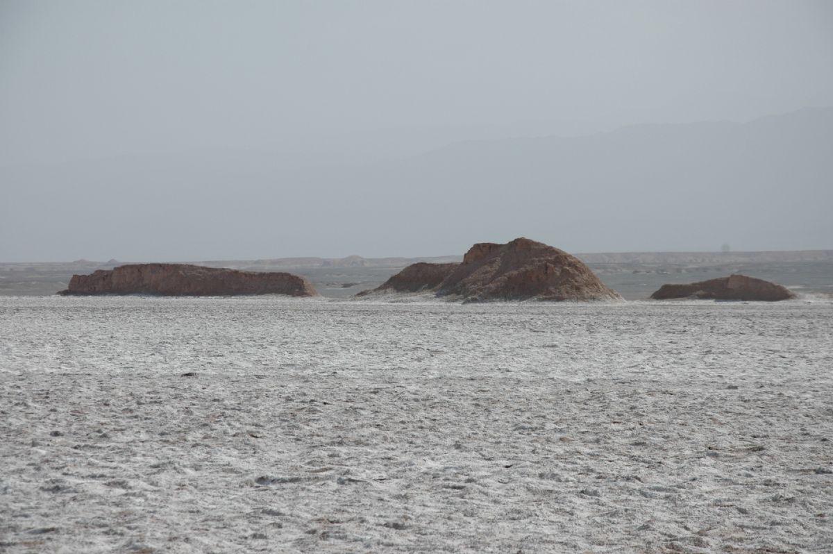 fotos de Viajes recomendados autor:Magaly Barreiro