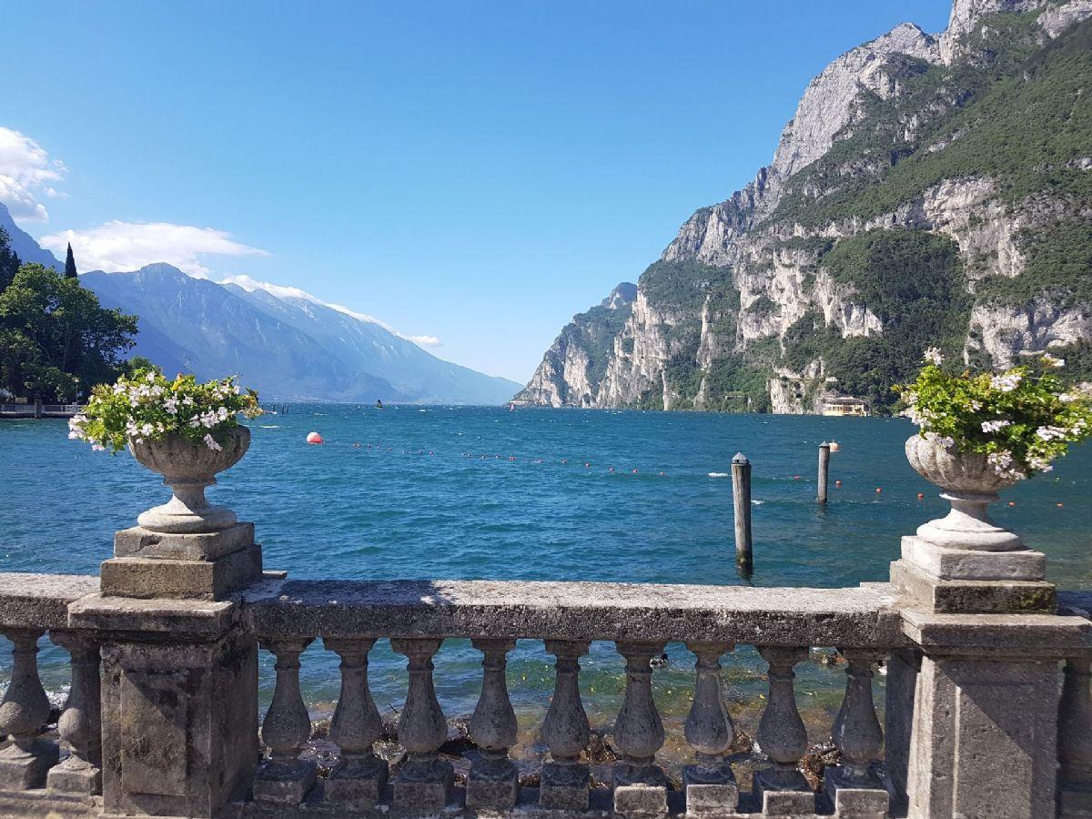 fotos de Rutas en Bicicleta autor:Isi Juve