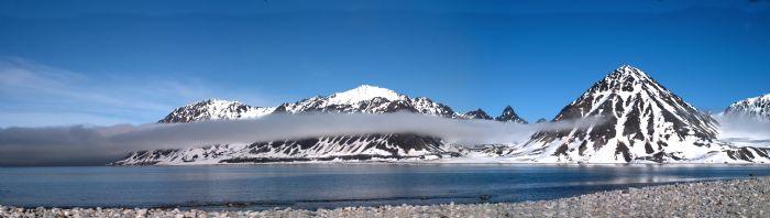 fotos de Ártico autor:Josep Paga