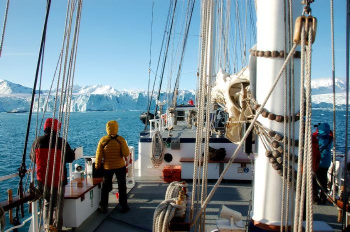 fotos de Ártico autor:Philipp Schaudy
