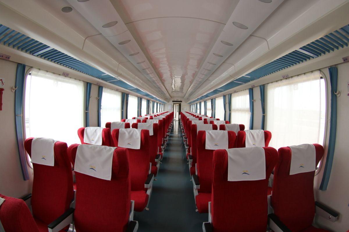 fotos de Safaris en África autor:kananga