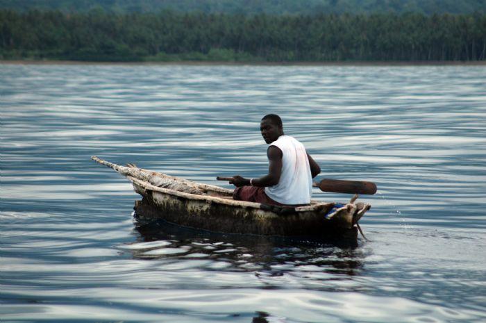 fotos de Sao Tomé y Príncipe autor:Alex Poo