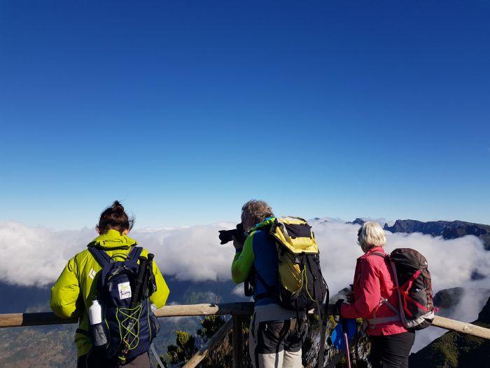 fotos de Viajes por 1000 euros en octubre autor:Pere Mongay Escur
