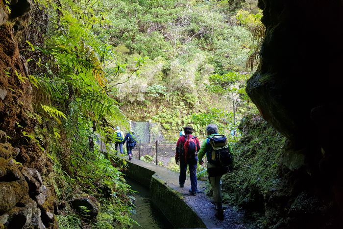 fotos de Viajes por 1000 euros en octubre autor:Silvia Clariana