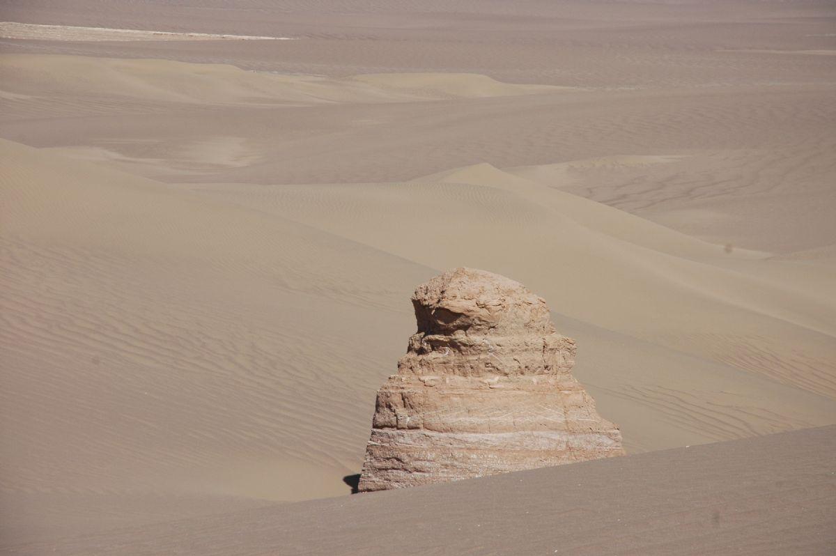 fotos de Viajes por 3000 euros autor:Indian Insight