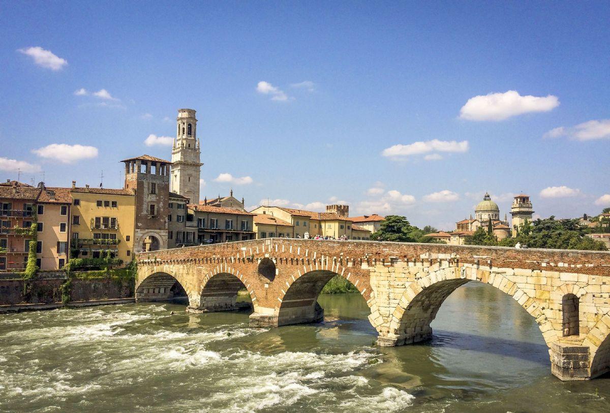 fotos de Austria autor:Pere Mongay