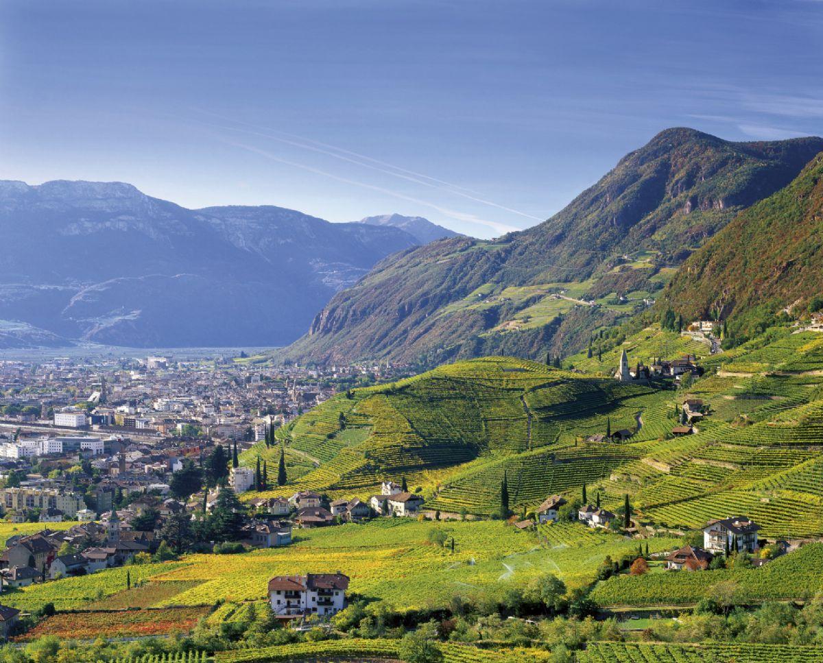 fotos de Austria autor:Donau