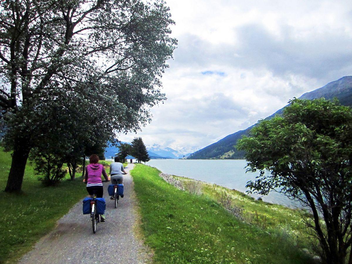 fotos de Viajes junio autor:Silvia Marcó